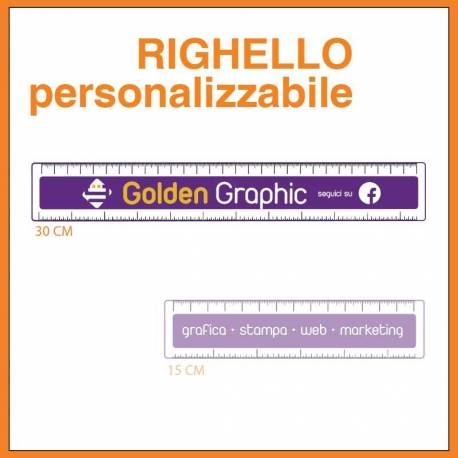 Righello